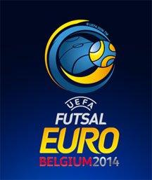 www.futsalplanet.com