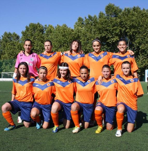 Viseu 2001 é a única equipa que não está na primeira divisão a passar aos quartos da Taça www.viseumais.com