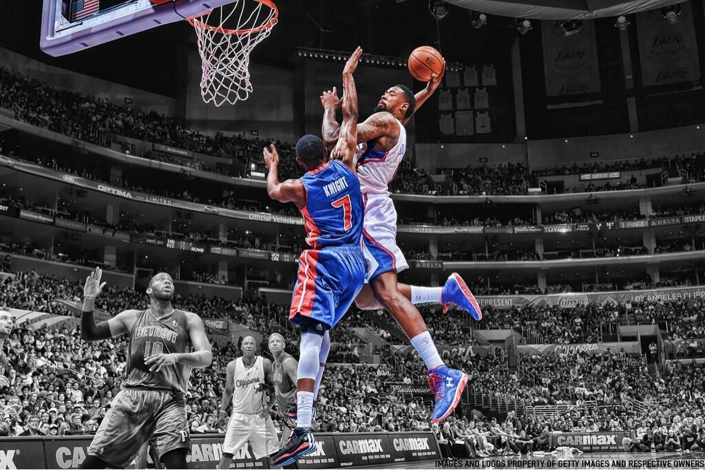 Esta imagem foi das que mais viajaram na Internet.  Fonte: Sports-kings.com