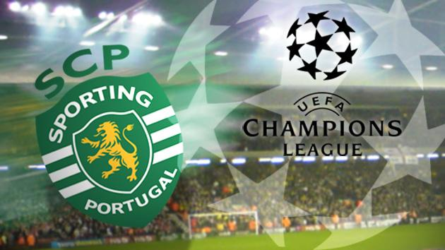 Os leões estão a um passo de alcançar a tão desejada Liga dos Campeões  Fonte: abancadanascente.blogspot.com