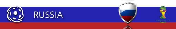 cab russia mundial'2014