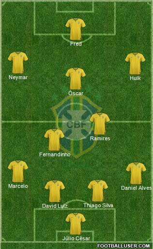 11 brasil
