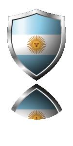 escudos-02