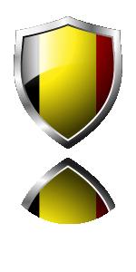 escudos-04