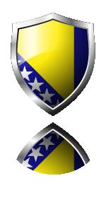 escudos-05