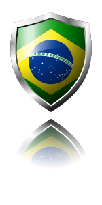 escudos-06