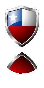 escudos-08