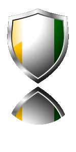 escudos-11
