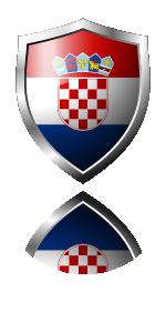 escudos-12