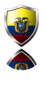 escudos-13