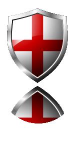 escudos-14