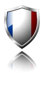 escudos-15
