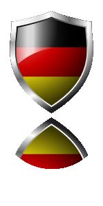 escudos-16