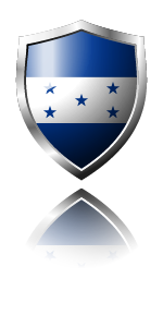 escudos-19