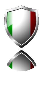 escudos-21