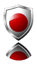 escudos-22