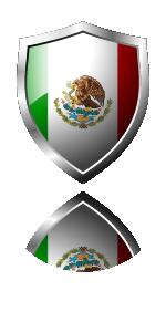 escudos-24