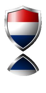 escudos-25