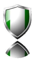 escudos-26