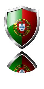escudos-27