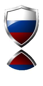 escudos-28