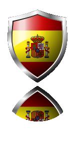 escudos-29