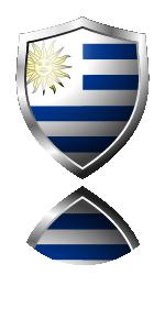 escudos-32