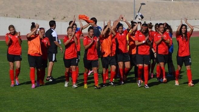 Será que o Atlético Ouriense vai continuar a fazer história? Fonte: Uefa.com