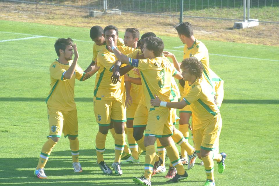 scp youth 1