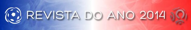 liga_francesa