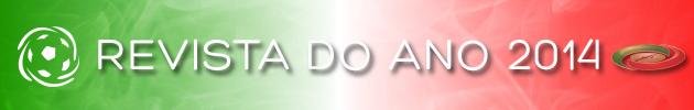 liga_italiana