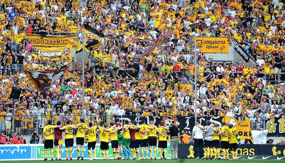 Resultado de imagem para Dresden futebol