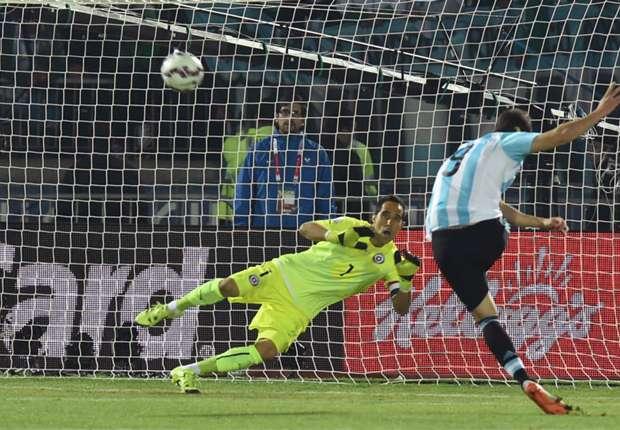 gonzalo-higuain-argentina-copa-america-final_1fe8d3kcj4d6y1vtjr6txyg5x7