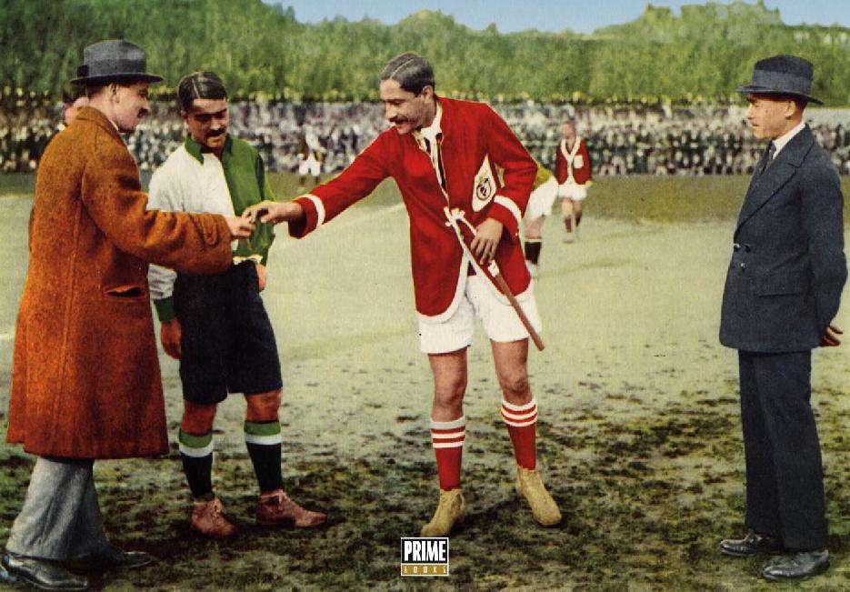 O derby entre Benfica e Sporting é um dos jogos mais emblemáticos da Europa