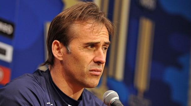 O que é que eu faço aqui com estes plebeus? Fonte: FC Porto