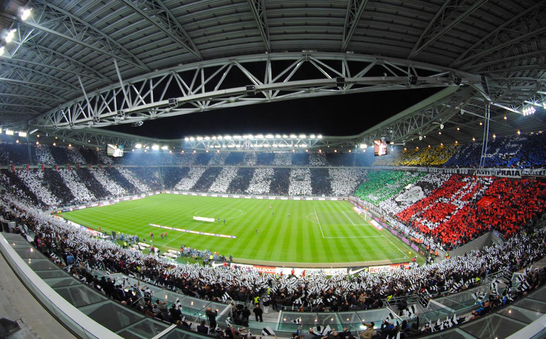 Juventus FC 3-1 ACF Fiorentina: A Velha Senhora Está De Volta