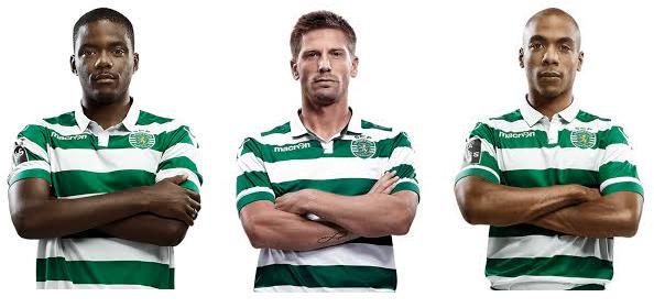 Não aproveitar a equipa do Sporting nas diferentes seleções é um erro que se paga caro… já no passado recente temos tido provas disso. Fonte: Sporting CP