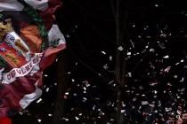 CS Marítimo 1-0 SC Braga: Aposto que, estando deitado, a magia do jogo é outra…
