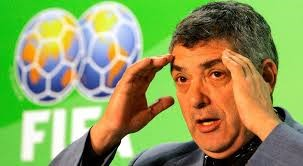 Ángel Maria Villar, Vice Presidente da FIFA será uma das muitas figuras que irá marcar presença num congresso que de certeza irá dar que falar no mundo do futebol mundial Fonte: sportsnet.ca
