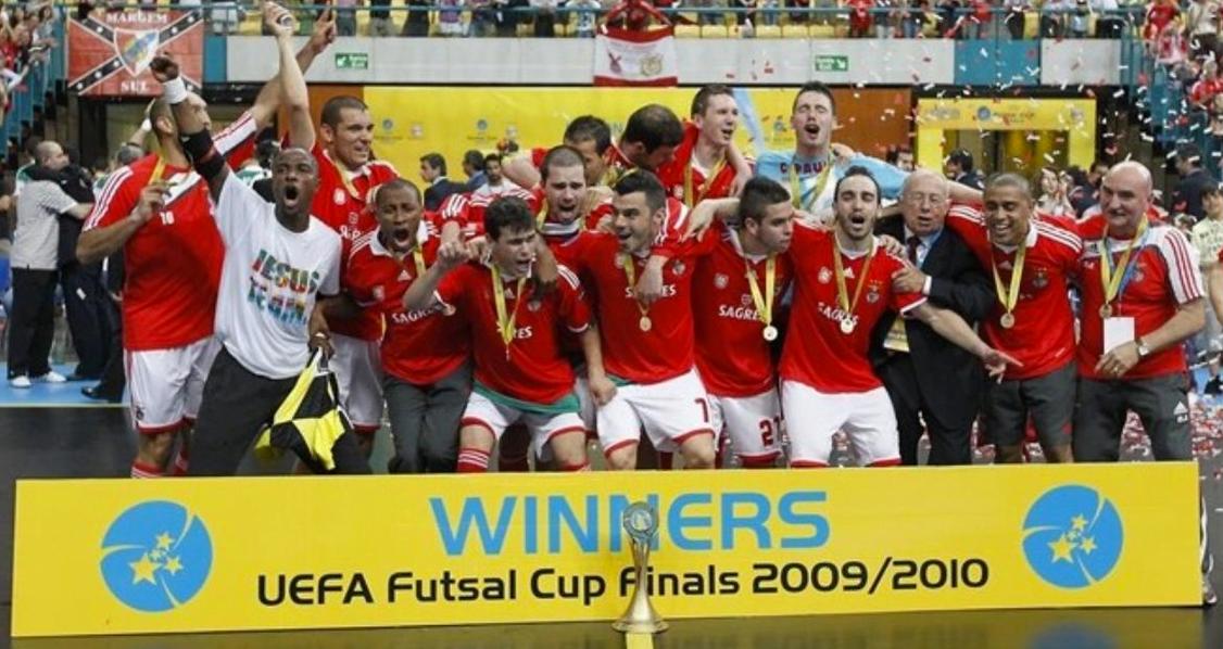 20d212df28 Benfica defende honra em terras espanholas