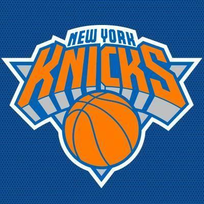 Os Knicks vão para a sua temporada 70 na NBA Fonte: NYK