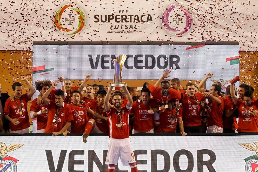 d37ed812bbef9 SL Benfica 3-2 Sporting CP  Chegar