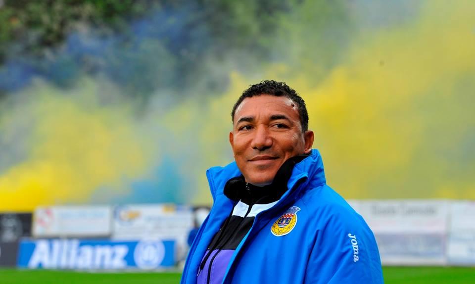 Fonte: FC Arouca