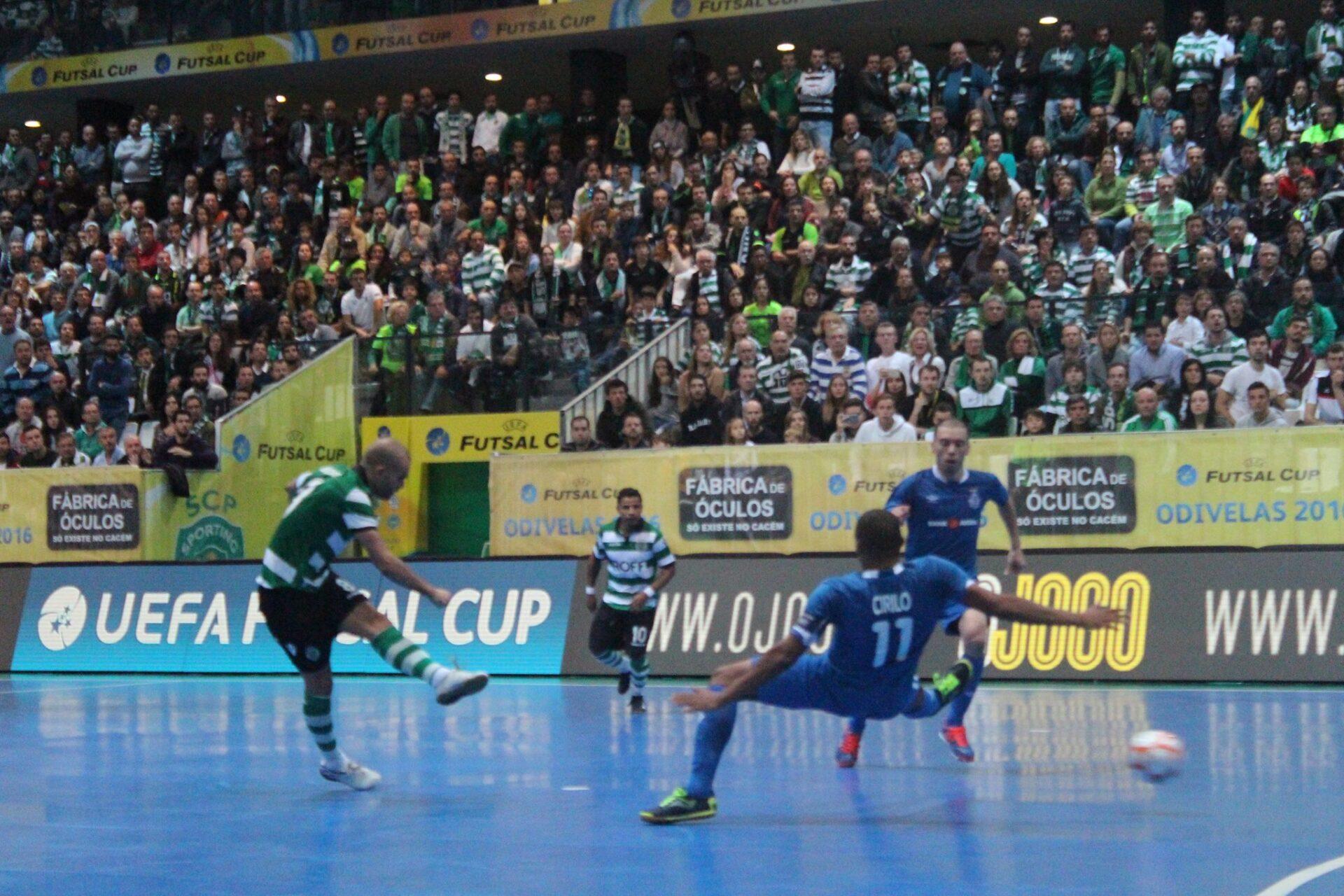 sporting-uefa-futsal-cup-dia-3-2016-golo