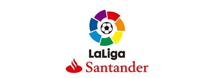Primeira liga espanhola