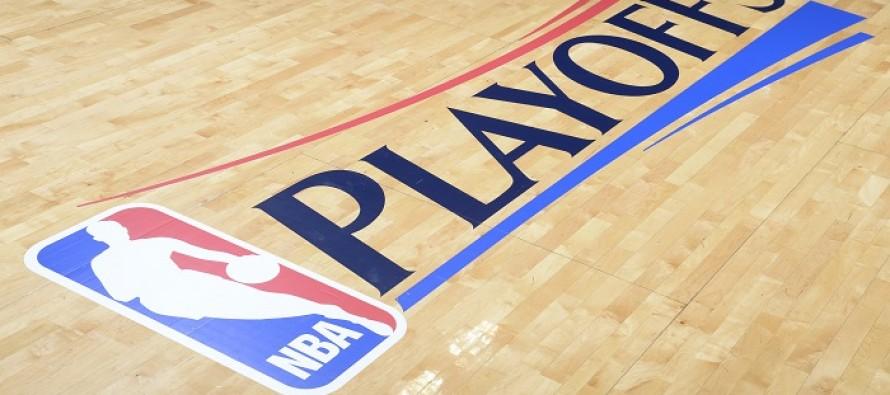 10 razões para não perder os Playoffs da NBA