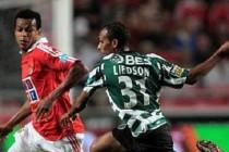 Os 10 piores centrais do Benfica dos últimos 25 anos
