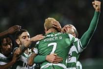 Rúben Ribeiro, o novo 7
