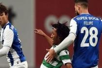 120s de Bola #154 – Taça da Liga: Futebol com talento… mas sem gente nos estádios