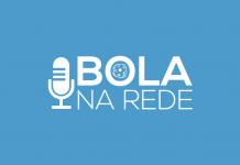 Podcast Bola na Rede